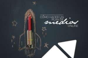 blog marketing plan de medios online