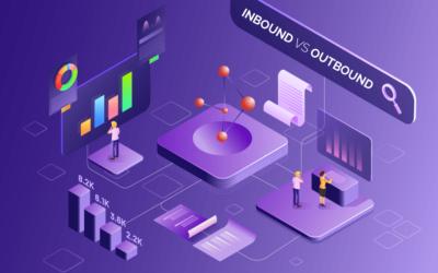 Diferencias entre el Inbound y el Outbound Marketing