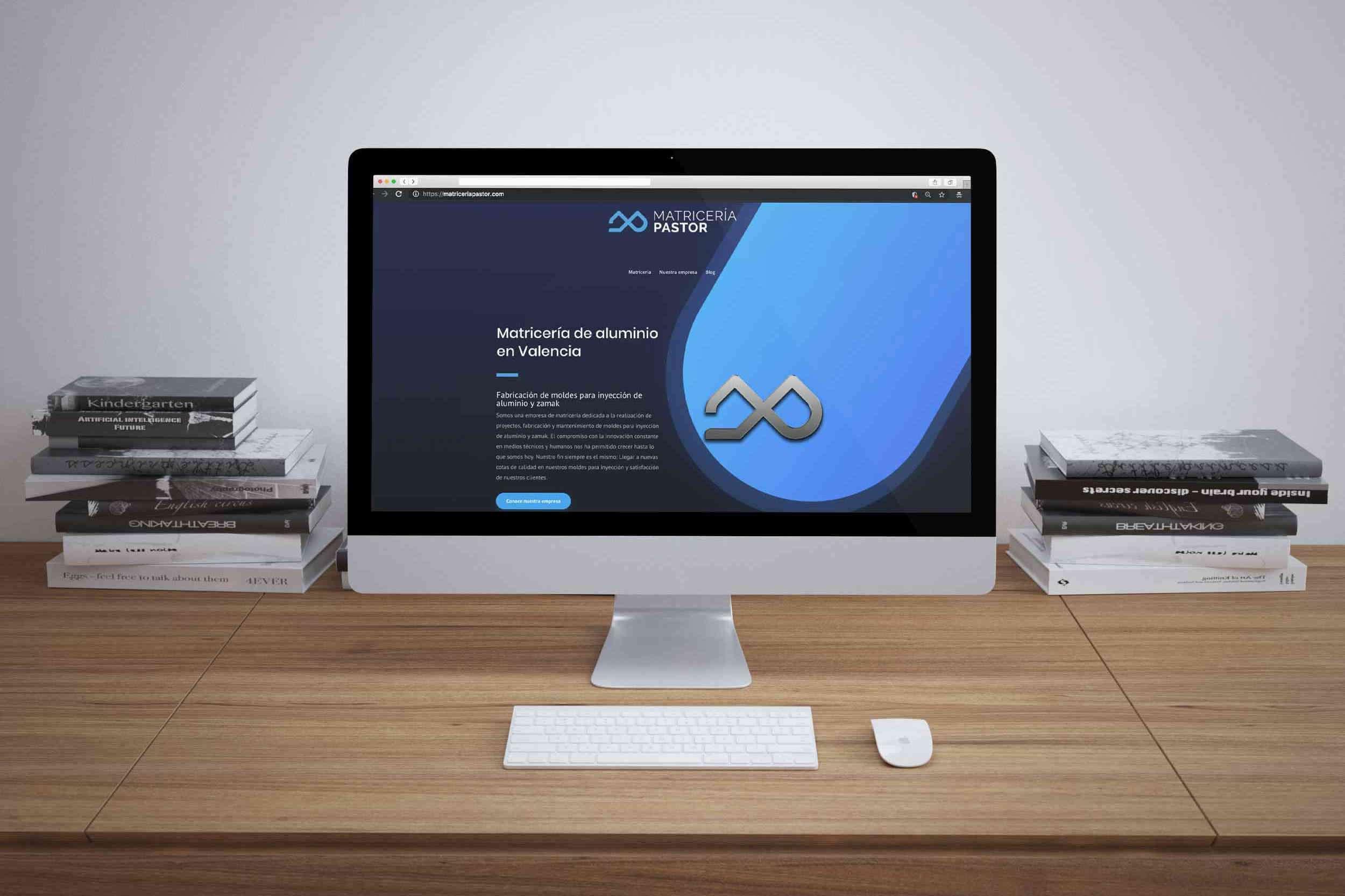 Diseño Web en Valencia 15