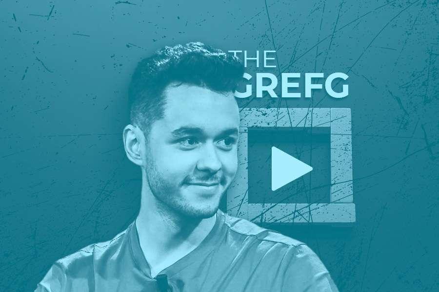 The Grefg