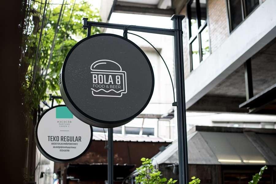 Branding en Valencia 4