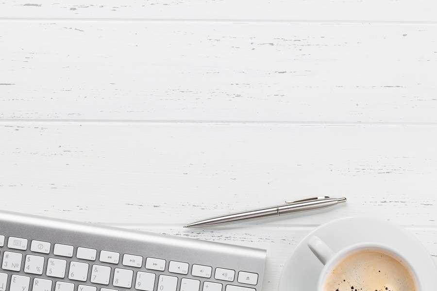 Tasas de rebote y tiempos de permanencia en una página web
