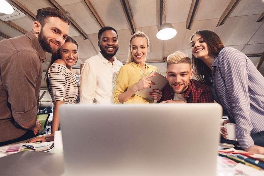 Engagement marketing digital