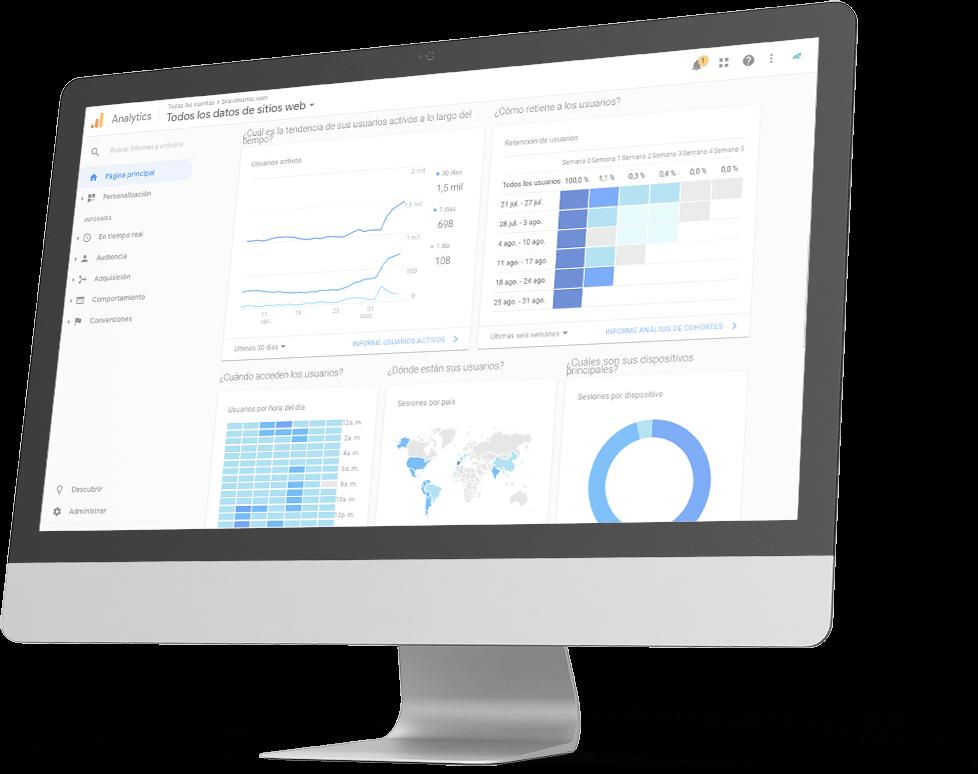 Analítica web 1
