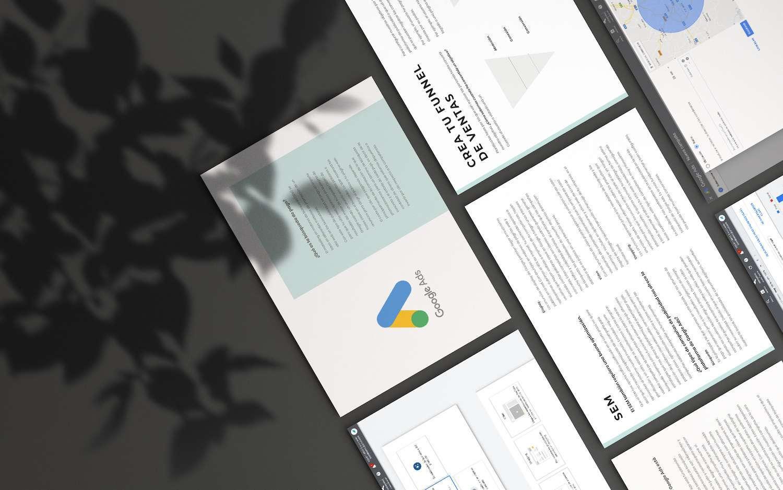 Consultoría en Google Ads 6