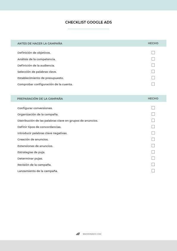 Recursos 2