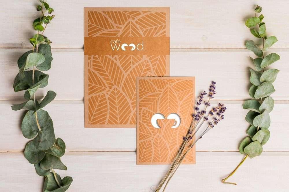 marca wood