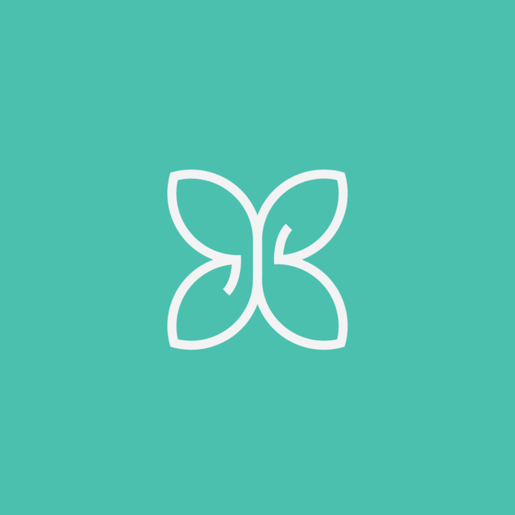 Estilos para diseñar logotipos 1