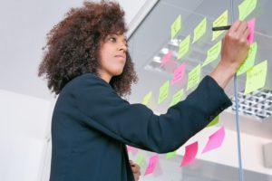 Formas de crear contenidos digitales